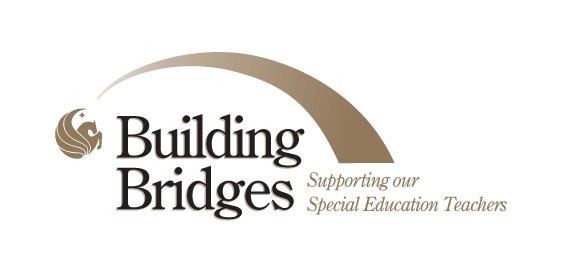 Icon for UCF's Project Bridges